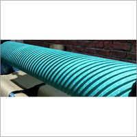 Polyurethane Roller Sleeves