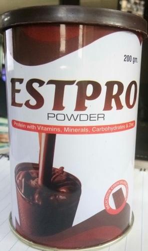 Premium Protein Powder in  Vatva Phase-Iv