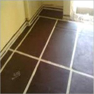 Premium Quality Floor Tile Protector in Pune, Maharashtra - PIONEER ...