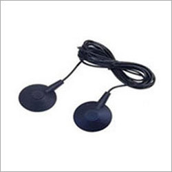 Top Quality Esd Ground Cords