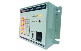 Best Water Level Controller
