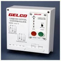 Gelco Water Level Controller