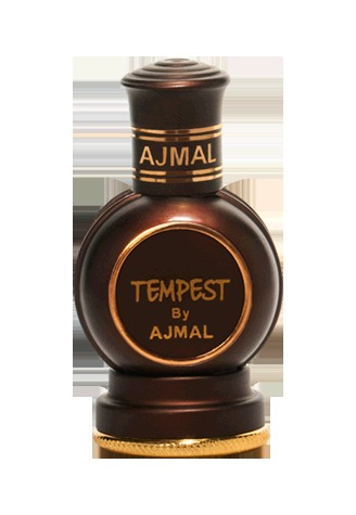 Tempest Perfume In Hojai Assam India Ajmal Group