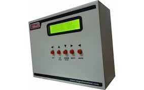 Top Quality Water Level Controller