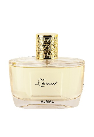 Zeenat Perfume In Hojai Assam India Ajmal Group