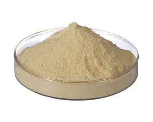 Akoprot H and M Powders