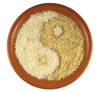 Akoprot Rice Supplement