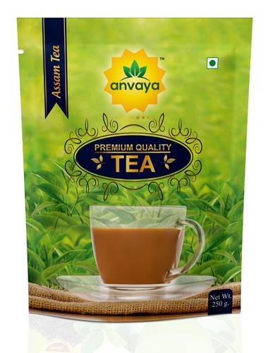 Anvaya Assam Tea - Anvaya Food Products, Nau Pukhari Road