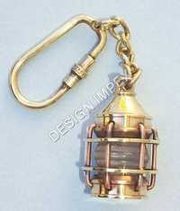 Key Chain Lamp