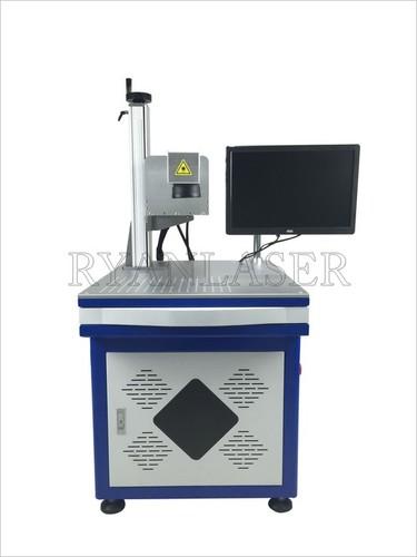 Model Fluv3 Uv Laser Marking Machines