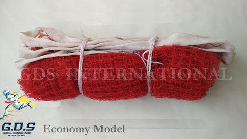 Economical Badminton Nets in  Transport Nagar
