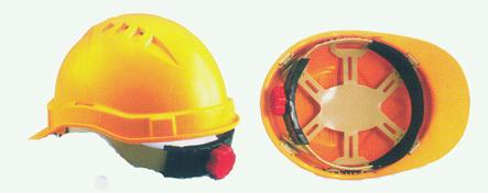 Rachet Helmet