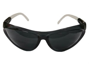 AREX S100BW Eye Protective Goggles