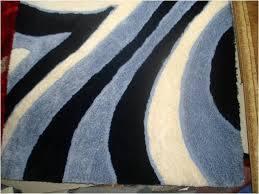 Carpet Silk Yarn