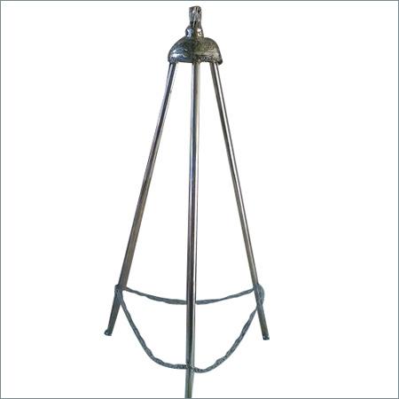 Bell Stand in   Sunami Gate