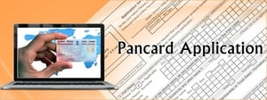 PAN Application Services