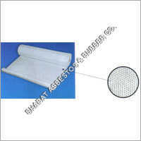 Premium Quality Fiberglass Cloth
