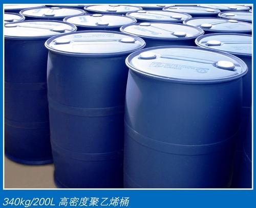 Liquid Polyphosphoric Acid