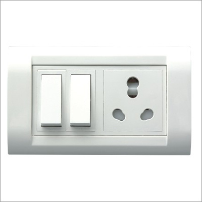 Modular Switchboards