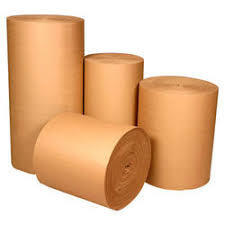 Packaging Paper Roll