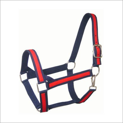Durable Nylon Halters