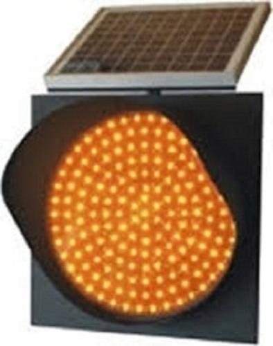 Solar Blinker Lights in  Nigdi