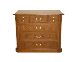 Traditional Wooden Cabinets