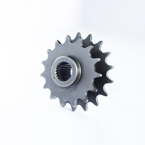 Agricultural Machine Parts