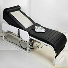 Ceragem Master V3 Thermal Massage Beds - Star Soda Machine