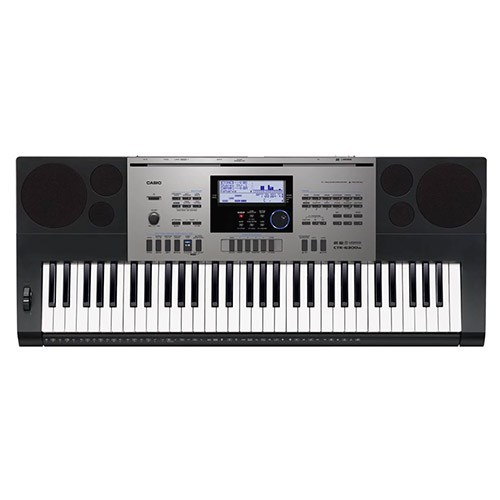 d32067f1d Casio Keyboard - Dealers