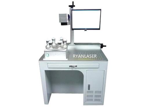 Fiber Laser Marking Machines FLFB20-T