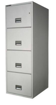 Perfect Steel Cabinet