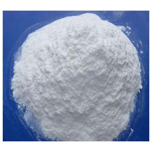 Sodium Cmc Powder (9000-11-7)