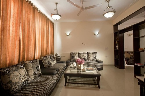Fancy Sofa Sets At Best Price In New Delhi Delhi Nizamuddin Furniture India