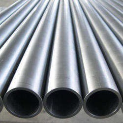 Strong Carbon Steel Seamless Pipes