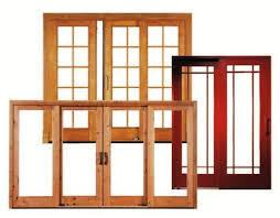 Door Frame