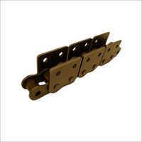 Durable Conveyor Chain Attachment