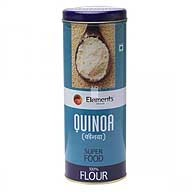Elements Quinoa Flour 500 GMS