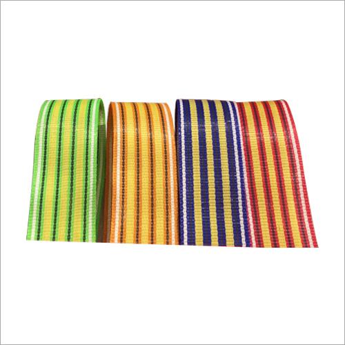 Monofilament Plastic Niwar in   Sec-26