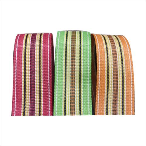 Multi Color Niwar