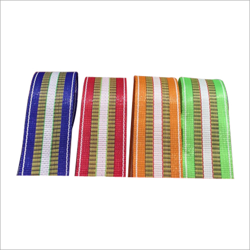 Multicolor Niwar Tape
