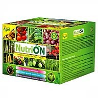 NutriON Combo Kit 850 gm in  Pakhowal Road