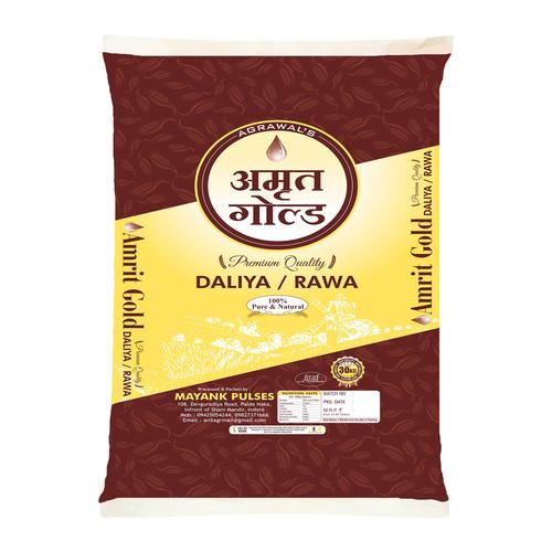 Amrit Gold Rawa