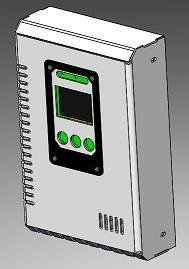 Co2 Sense-Xx Series Co2 Sensor