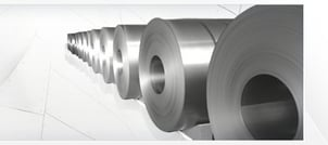 Cold Rolled Closed Annealed Coil