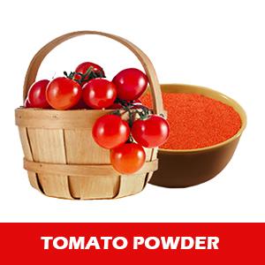 Natural Tomato Powder