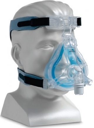 NIV Masks