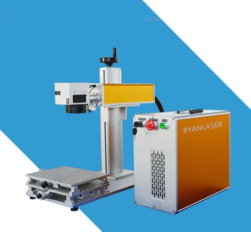 Fiber Laser Marking Machine FLFB20-P5