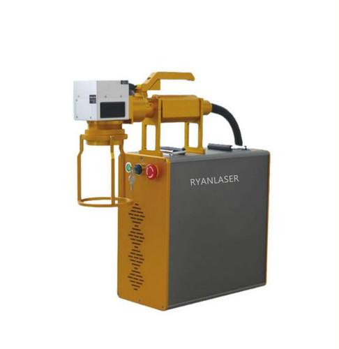 Fiber Laser Marking Machine FLFB20-P6