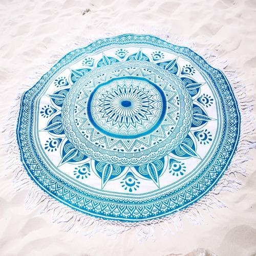 Fine Sheen Tapestry